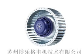 厂家直销重锤式排气扇,降温通风设备,畜牧养殖排风机