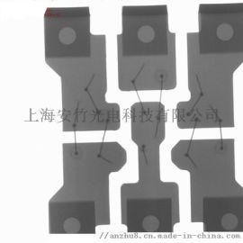 上海安竹光电小型X光机异物测试仪