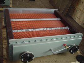 电机空气冷却器空水冷却器 湖北空水冷却器