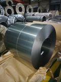 無取向電工鋼板卷新日鐵50H470