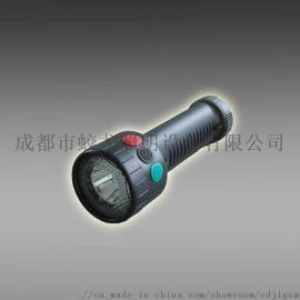 供应多功能袖珍信号灯 YF4220多功能信号电筒