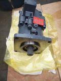 【供应】A6VE107HAXT/63W-VZL027DA-S液压泵