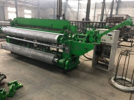 建筑电焊网荷兰网焊网机器,全自动排焊机