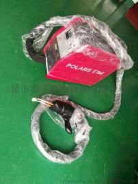 便携式高频钎焊机,空调铜管手持感应钎焊机