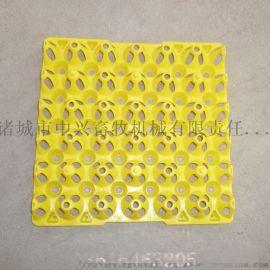 30枚鸡蛋托30枚塑料鸡蛋托运输用30枚鸡蛋托
