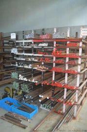进口压铸模具钢 一胜百压铸模具钢