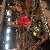 高温耐磨胶泥 电厂高温耐磨胶泥 龟甲网耐磨胶泥
