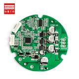 廣東仙童工業自動化機械設備電機驅動板工業設備控制板