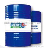 汕头海疆船用中速筒状活塞柴油机油4030,4012