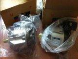 液压油泵PV2R23-26-94F-RAAA-41