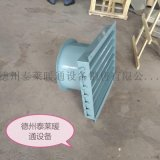 塔筒散熱風扇/降溫TL35-11軸流風機