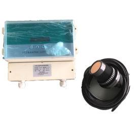 超声波液位计超声波物位计厂家销售
