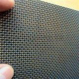 成都防蚊金剛網,成都裝飾金剛網,四川成都金剛網廠家