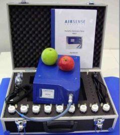 PEN3便携式电子鼻气味分析仪