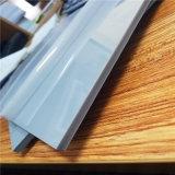 水处理板PVC片/板,pvc片材