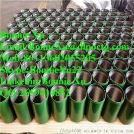 供应L8013cr石油套管接箍-油套管短接