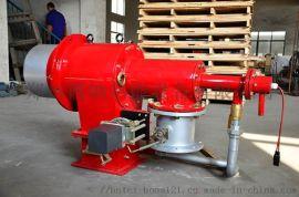 焦炉煤气燃烧器改造,郑州燃烧器厂家,工业环保燃烧器