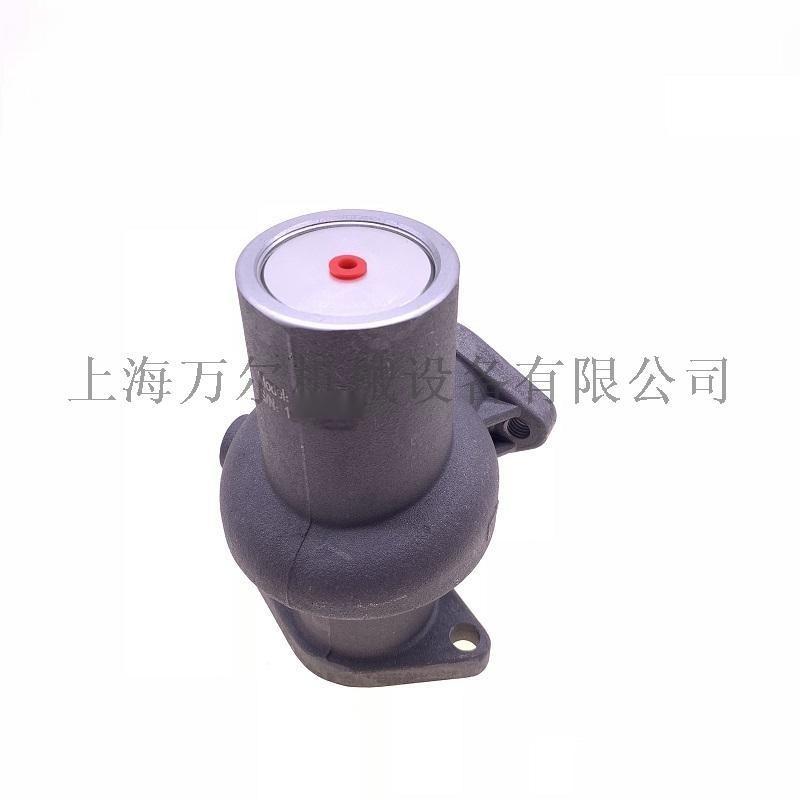 100011542康普艾配件最小压力阀G50(100005403)