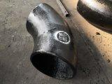 遼寧耐磨管道防腐耐磨管道 耐磨合金管道廠家江河機械