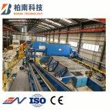 環保熱鍍鋅設備鍍鋅廠專用