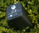 15000毫安培大功率電源多功能電源儲能電源啓動電源