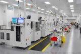 PCB線路板焊接,SMT貼片加工,PCBA代工