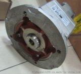 WATT减速机SUA506C64N6