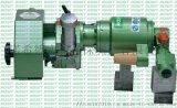 诺希德电动管道爬行切割机CP11-020