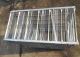 安平厂家直销热镀锌钢网箱