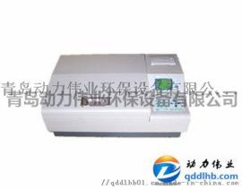 DL-70W型BOD快速测定仪微生物电极法