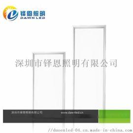 高品质10mm厚料框超薄LED面板灯