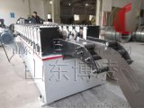 配電箱設備廠家 配電箱箱體一次成型成型機生產線