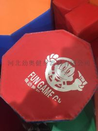 重慶儿童体适能器材生产厂家哪有有卖儿童体适能器材的