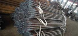 高邮声测管厂家-高邮注浆管厂家-高邮钢花管厂家