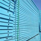 爬架网 建筑  防护网