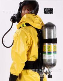 延安凯瑞达正压空气呼吸器15591059401