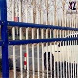 绿色围墙护栏@明光市绿色围墙护栏@绿色围墙护栏护理