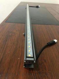 LED线性灯 线条灯