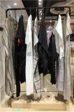 婭妮蒂斯品牌折扣女裝廣州服裝批發市場貨源