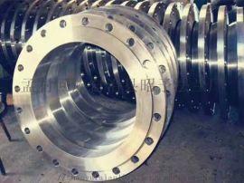 生产销售各种材质 板式平焊法兰对焊法兰