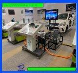 新能源汽车电机驱动实训实验设备