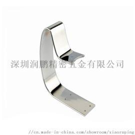 定制钣金支架 不锈钢支架 冲压支架