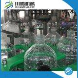 全自動大桶桶裝水生產線 桶裝水生產設備 飲料灌裝機