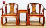 贵州古典家具厂,中式家具定制加工厂家