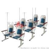 ABS输液椅ABS连排椅公交座板输液椅点滴椅