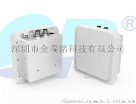 RFID 叉车 RFID仓储  RFID读写器