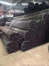广西南宁液压式探测管和声测管国标供货商