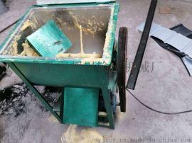 豆皮机厂家 山东仿手工豆腐皮机 利之健食品 小型豆