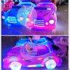 河南郑州百美厂家专业生产定做儿童电动碰碰车款式多