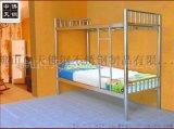 顺德不锈钢上下床-顺德不锈钢高低床